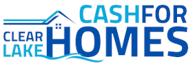 cash for clear lake homes