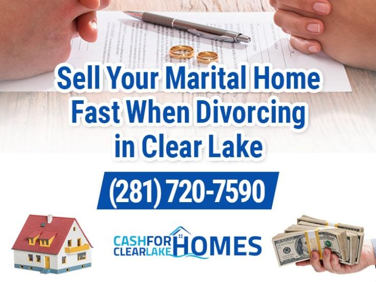 clear lake divorce